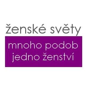 logo zenske svety