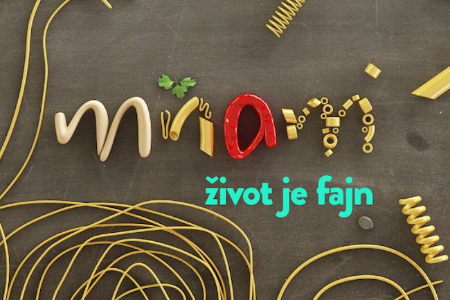 mnam-tv