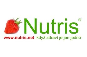 nutris